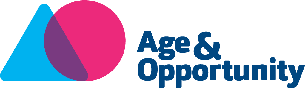 Age & Opportunity